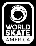 logo_ws