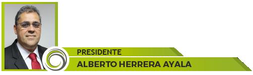 banner presidente-01.png